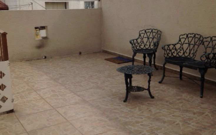 Foto de casa en venta en, lomas de valle dorado, tlalnepantla de baz, estado de méxico, 1753568 no 18