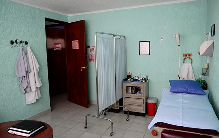 Foto de edificio en venta en  , lomas de valle dorado, tlalnepantla de baz, méxico, 1134987 No. 05