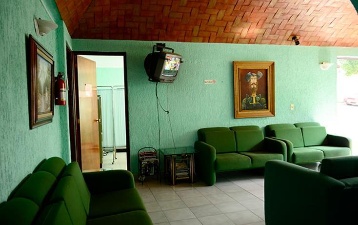 Foto de edificio en venta en  , lomas de valle dorado, tlalnepantla de baz, méxico, 1134987 No. 10