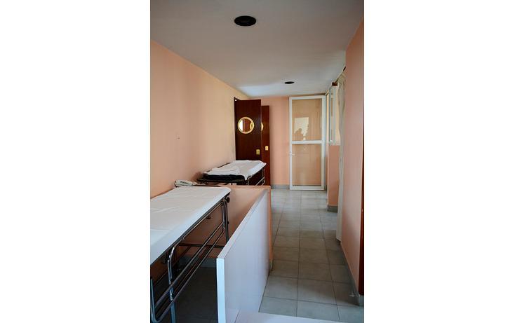 Foto de edificio en venta en  , lomas de valle dorado, tlalnepantla de baz, méxico, 1134987 No. 20