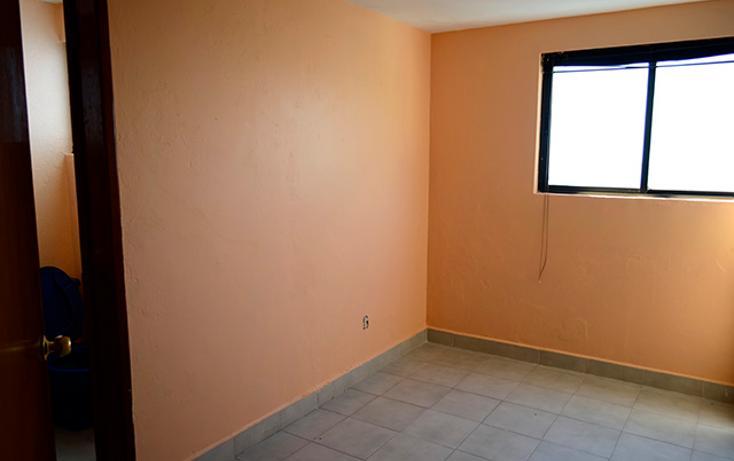 Foto de edificio en venta en  , lomas de valle dorado, tlalnepantla de baz, méxico, 1134987 No. 31