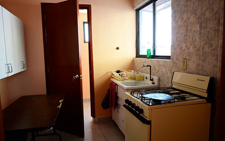 Foto de edificio en venta en  , lomas de valle dorado, tlalnepantla de baz, méxico, 1134987 No. 33