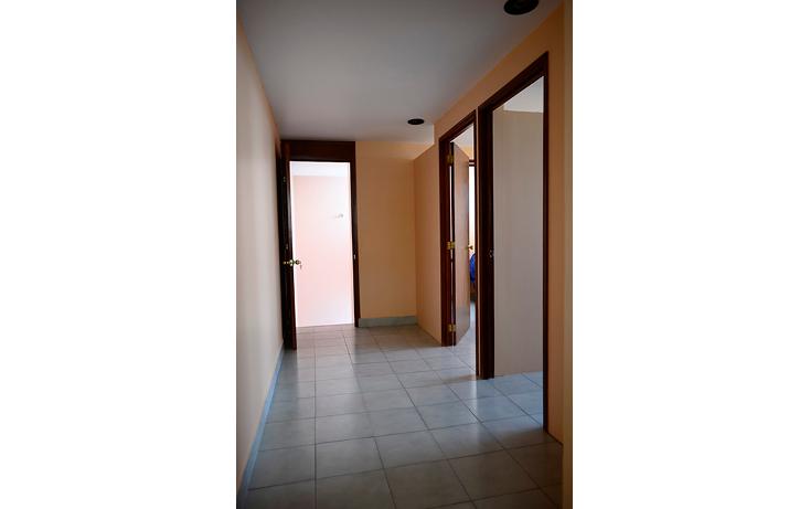 Foto de edificio en venta en  , lomas de valle dorado, tlalnepantla de baz, méxico, 1134987 No. 34