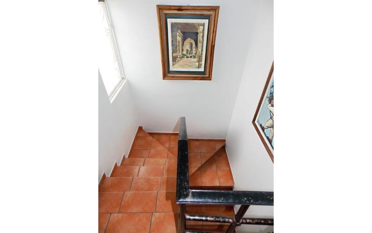 Foto de casa en venta en  , lomas de valle dorado, tlalnepantla de baz, méxico, 1168721 No. 05
