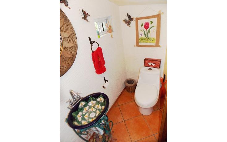 Foto de casa en venta en  , lomas de valle dorado, tlalnepantla de baz, méxico, 1168721 No. 08
