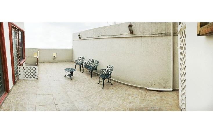 Foto de casa en venta en  , lomas de valle dorado, tlalnepantla de baz, méxico, 1168721 No. 11