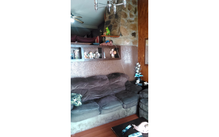Foto de casa en venta en  , lomas de valle dorado, tlalnepantla de baz, méxico, 1397453 No. 03