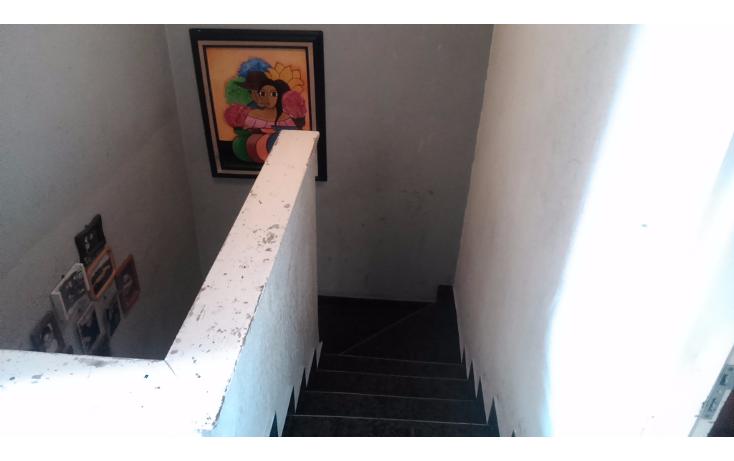 Foto de casa en venta en  , lomas de valle dorado, tlalnepantla de baz, m?xico, 1397453 No. 09
