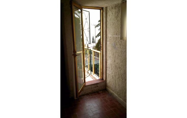 Foto de casa en venta en  , lomas de valle dorado, tlalnepantla de baz, m?xico, 1501869 No. 03