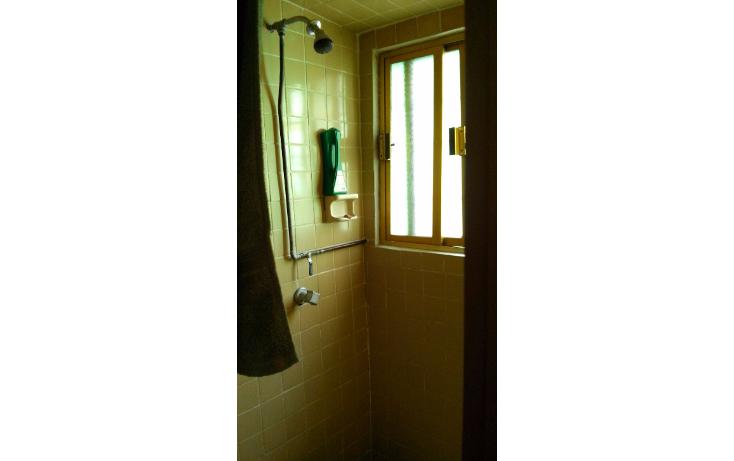 Foto de casa en venta en  , lomas de valle dorado, tlalnepantla de baz, m?xico, 1501869 No. 06