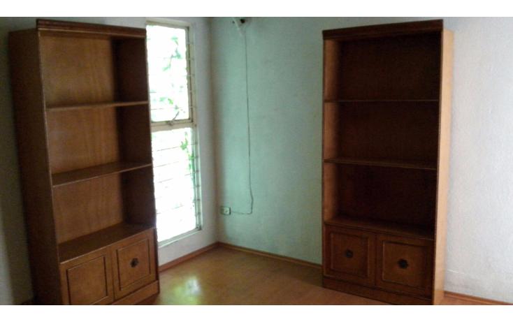 Foto de casa en venta en  , lomas de valle dorado, tlalnepantla de baz, m?xico, 1501869 No. 08