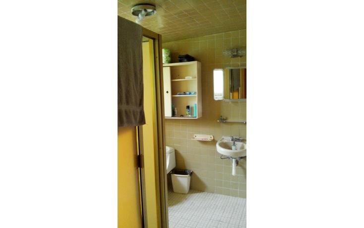 Foto de casa en venta en  , lomas de valle dorado, tlalnepantla de baz, m?xico, 1501869 No. 09