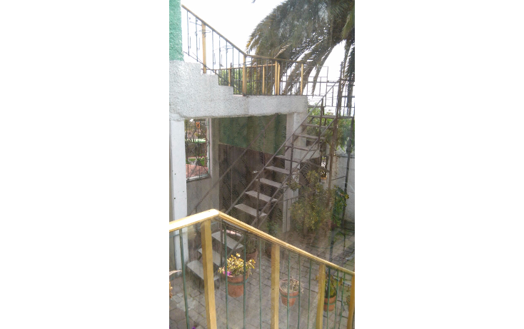 Foto de casa en venta en  , lomas de valle dorado, tlalnepantla de baz, m?xico, 1501869 No. 13