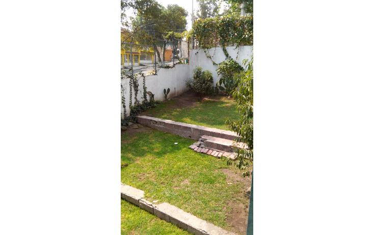 Foto de casa en venta en  , lomas de valle dorado, tlalnepantla de baz, m?xico, 1501869 No. 15