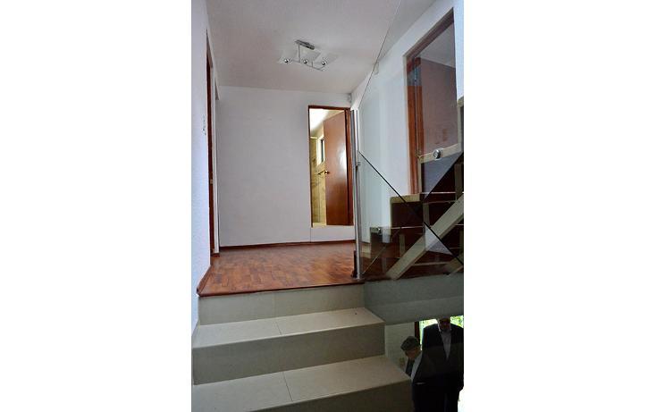 Foto de casa en venta en  , lomas de valle dorado, tlalnepantla de baz, méxico, 1683084 No. 06