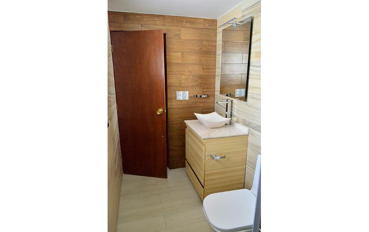 Foto de casa en venta en  , lomas de valle dorado, tlalnepantla de baz, méxico, 1683084 No. 09