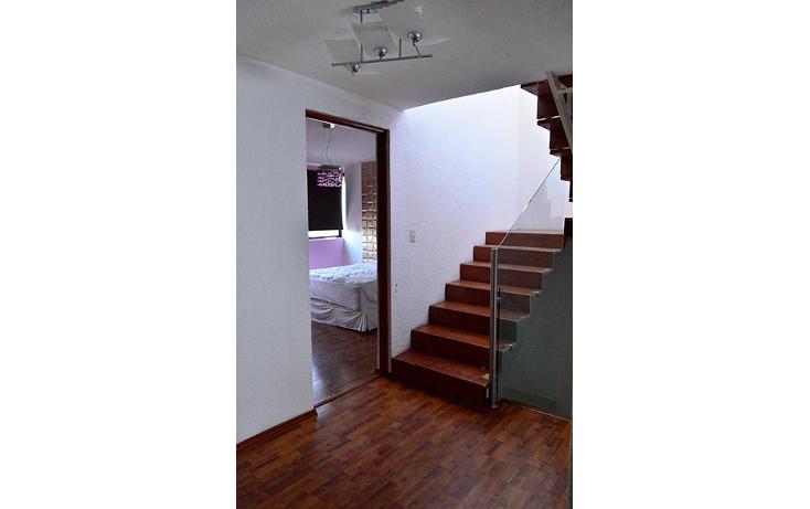 Foto de casa en venta en  , lomas de valle dorado, tlalnepantla de baz, méxico, 1683084 No. 10
