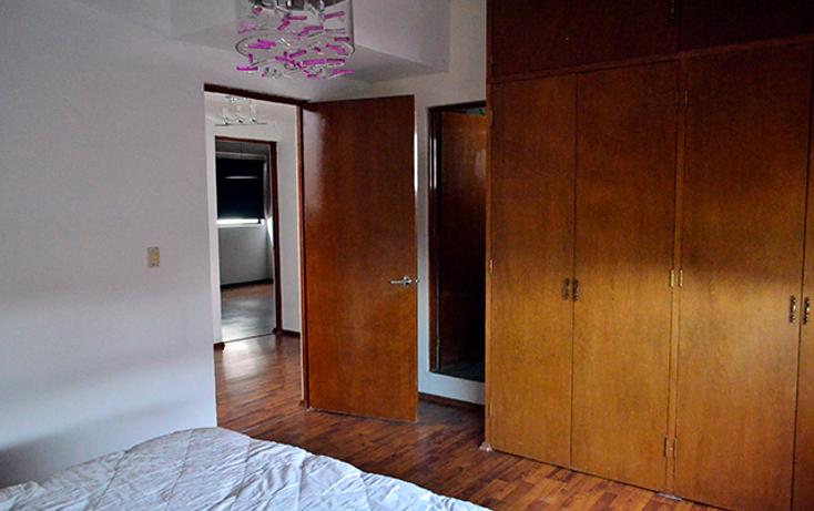 Foto de casa en venta en  , lomas de valle dorado, tlalnepantla de baz, méxico, 1683084 No. 12