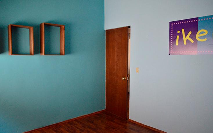Foto de casa en venta en  , lomas de valle dorado, tlalnepantla de baz, méxico, 1683084 No. 16