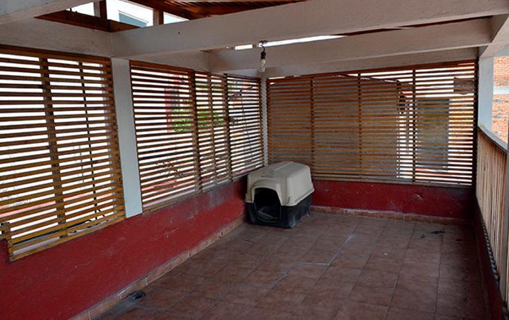 Foto de casa en venta en  , lomas de valle dorado, tlalnepantla de baz, méxico, 1683084 No. 19
