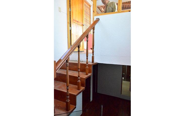 Foto de casa en venta en  , lomas de valle dorado, tlalnepantla de baz, méxico, 1683084 No. 24