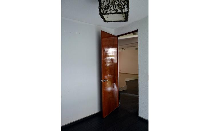 Foto de casa en venta en  , lomas de valle dorado, tlalnepantla de baz, méxico, 1683084 No. 35