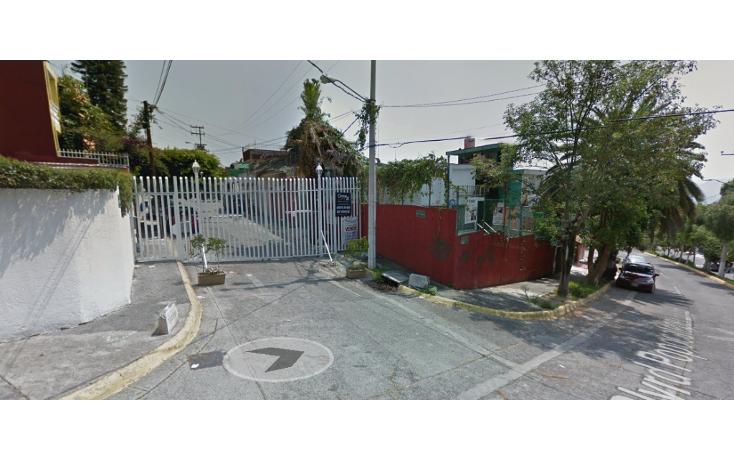 Foto de casa en venta en  , lomas de valle dorado, tlalnepantla de baz, méxico, 1742497 No. 02