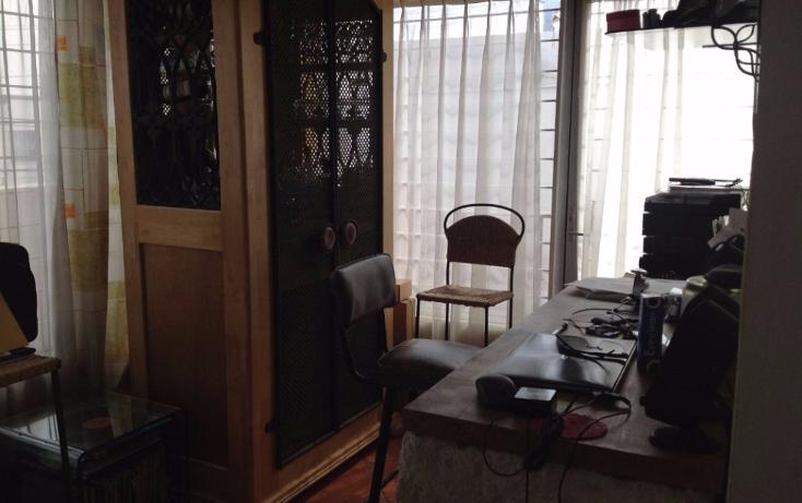 Foto de casa en venta en  , lomas de valle dorado, tlalnepantla de baz, m?xico, 1753568 No. 09