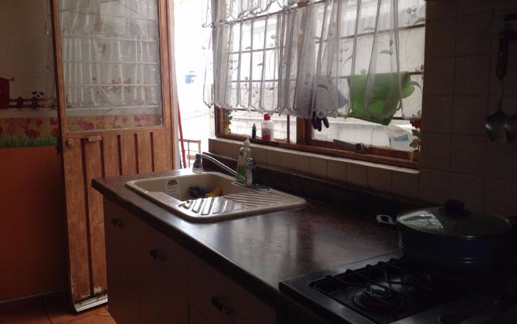 Foto de casa en venta en  , lomas de valle dorado, tlalnepantla de baz, m?xico, 1753568 No. 10