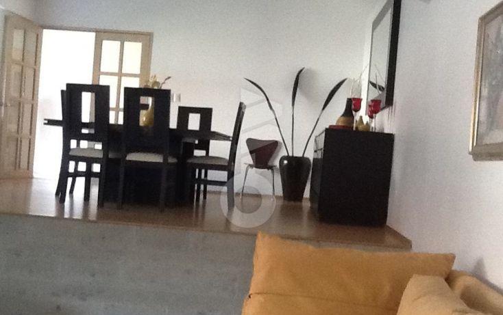 Foto de casa en venta en, lomas de valle escondido, atizapán de zaragoza, estado de méxico, 1168373 no 01