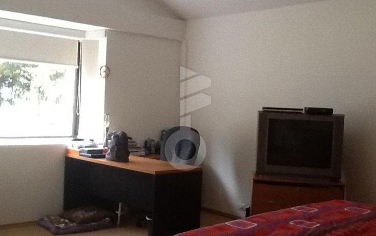 Foto de casa en venta en, lomas de valle escondido, atizapán de zaragoza, estado de méxico, 1168373 no 04