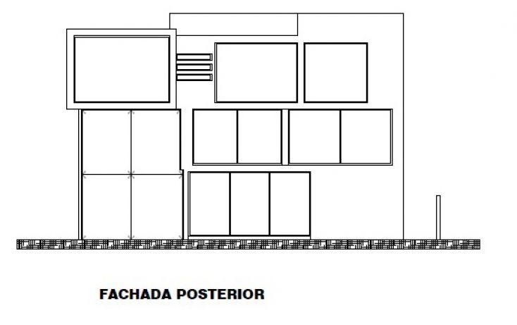 Foto de casa en venta en, lomas de valle escondido, atizapán de zaragoza, estado de méxico, 1252045 no 01
