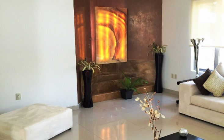 Foto de casa en venta en, lomas de valle escondido, atizapán de zaragoza, estado de méxico, 1440205 no 02