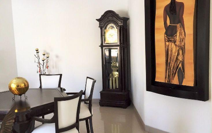 Foto de casa en venta en, lomas de valle escondido, atizapán de zaragoza, estado de méxico, 1440205 no 04