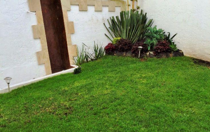 Foto de casa en venta en, lomas de valle escondido, atizapán de zaragoza, estado de méxico, 1440205 no 09