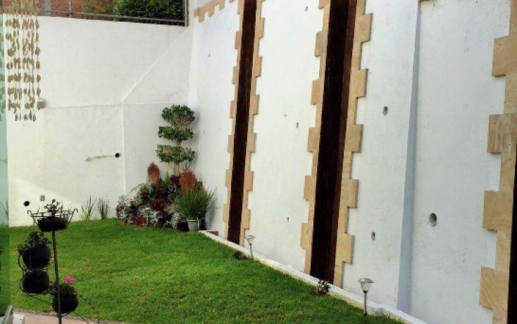 Foto de casa en venta en, lomas de valle escondido, atizapán de zaragoza, estado de méxico, 1440205 no 10