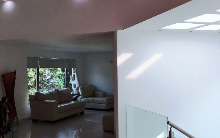 Foto de casa en venta en, lomas de valle escondido, atizapán de zaragoza, estado de méxico, 1440205 no 12