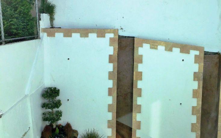 Foto de casa en venta en, lomas de valle escondido, atizapán de zaragoza, estado de méxico, 1440205 no 17