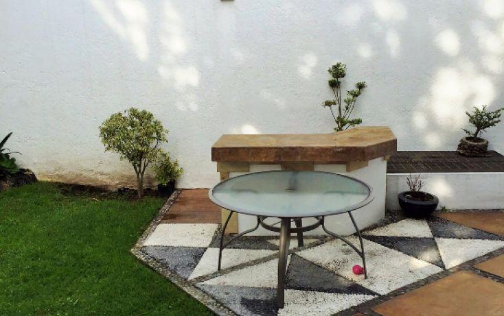Foto de casa en venta en, lomas de valle escondido, atizapán de zaragoza, estado de méxico, 1440205 no 27