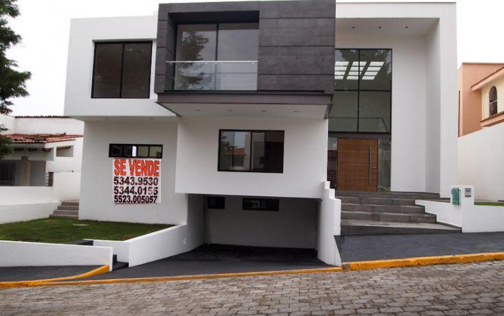 Foto de casa en venta en, lomas de valle escondido, atizapán de zaragoza, estado de méxico, 1507333 no 01