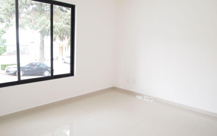 Foto de casa en venta en, lomas de valle escondido, atizapán de zaragoza, estado de méxico, 1507333 no 04