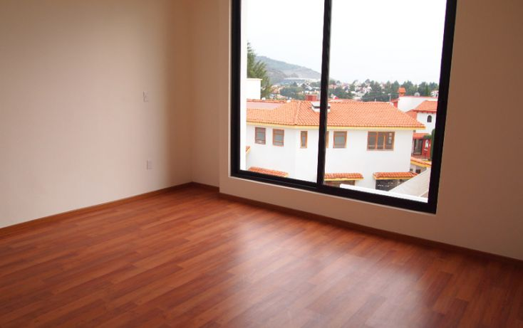Foto de casa en venta en, lomas de valle escondido, atizapán de zaragoza, estado de méxico, 1507333 no 22