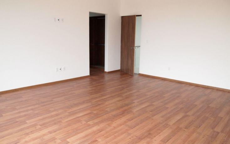 Foto de casa en venta en, lomas de valle escondido, atizapán de zaragoza, estado de méxico, 1507333 no 35