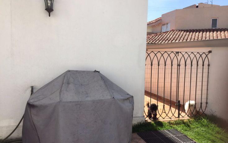 Foto de casa en venta en, lomas de valle escondido, atizapán de zaragoza, estado de méxico, 1572952 no 04