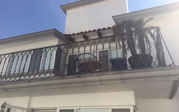 Foto de casa en venta en, lomas de valle escondido, atizapán de zaragoza, estado de méxico, 1572952 no 05