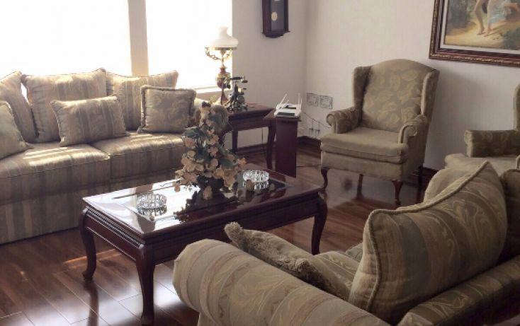 Foto de casa en venta en, lomas de valle escondido, atizapán de zaragoza, estado de méxico, 1572952 no 09