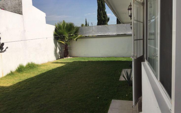 Foto de casa en venta en, lomas de valle escondido, atizapán de zaragoza, estado de méxico, 1572952 no 30
