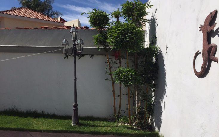 Foto de casa en venta en, lomas de valle escondido, atizapán de zaragoza, estado de méxico, 1572952 no 31