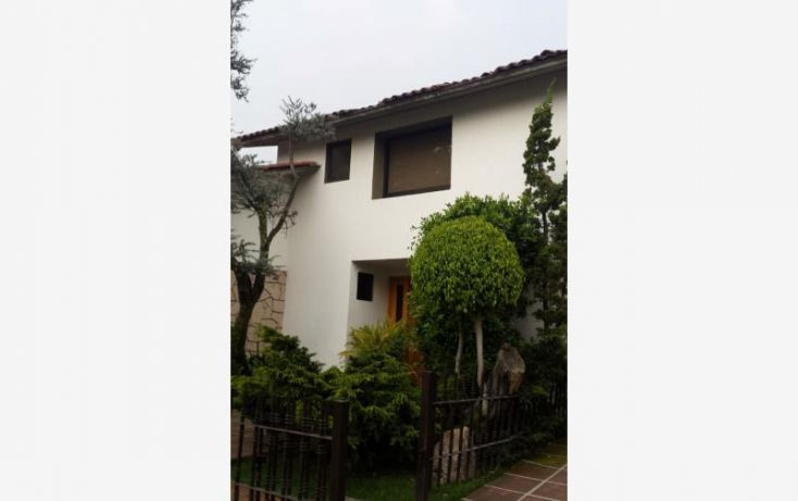 Foto de casa en renta en, lomas de valle escondido, atizapán de zaragoza, estado de méxico, 1606046 no 02