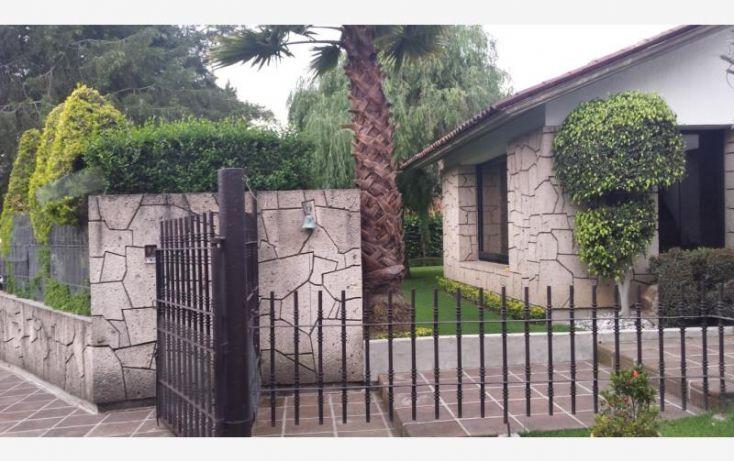 Foto de casa en renta en, lomas de valle escondido, atizapán de zaragoza, estado de méxico, 1606046 no 03